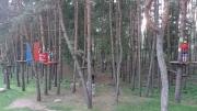 2 foto
