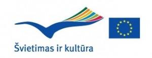 svietimas_kultura__logo